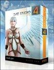 DAZ Studio 4 Pro